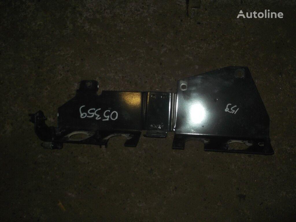 Kronshteyn rozetok(za kabinoy) Iveco element de fixare pentru camion