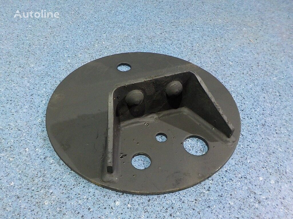 Kronshteyn pnevmoballona element de fixare pentru camion