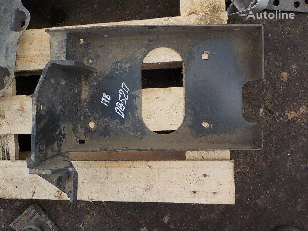 Kronshteyn vozdushnogo filtra Scania element de fixare pentru camion