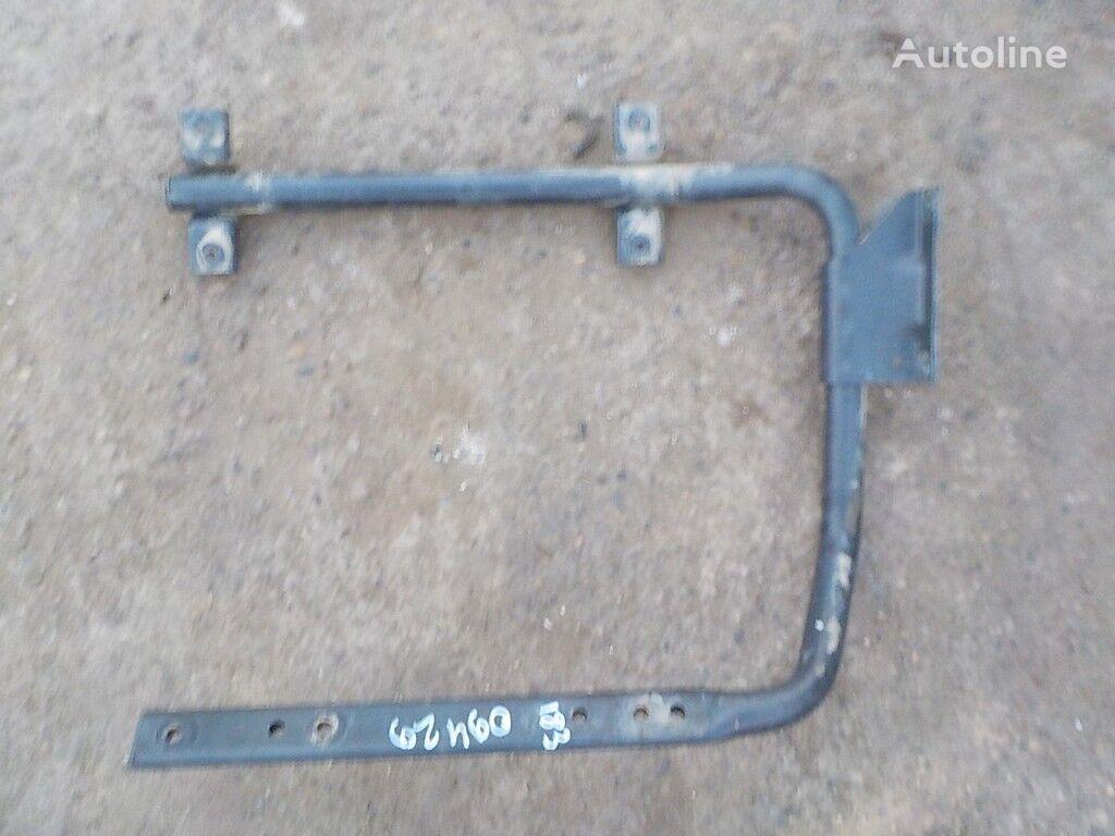kryla LH Iveco element de fixare pentru camion
