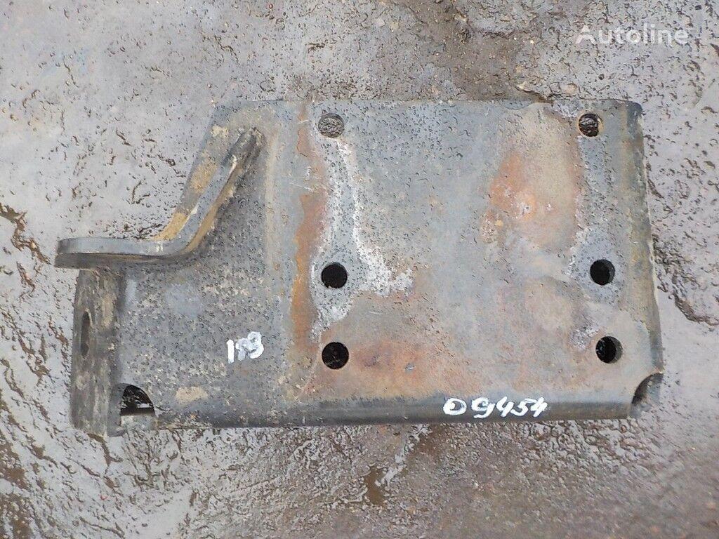 vyhlopnoy sistemy Iveco element de fixare pentru camion