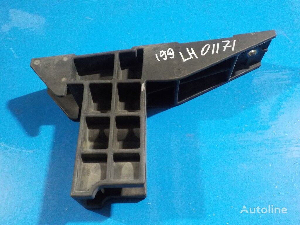 Renault Kronshteyn vozdushnogo filtra element de fixare pentru camion