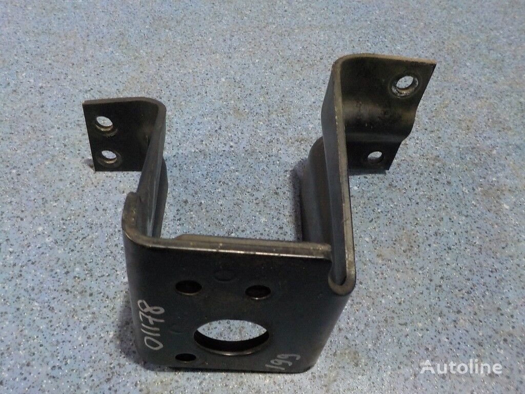 Renault Kronshteyn nasosa kabiny element de fixare pentru camion