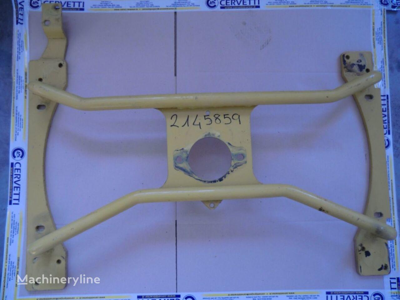 element de fixare BRACKET AWR00399 pentru basculantă articulată CATERPILLAR 735