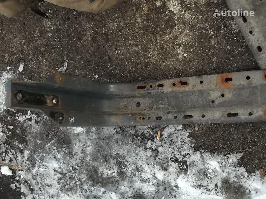 DAF Kronshteyn AKB element de fixare pentru DAF camion