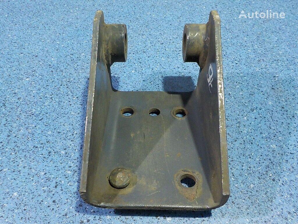 Opora zadnego amortizatora element de fixare pentru DAF camion