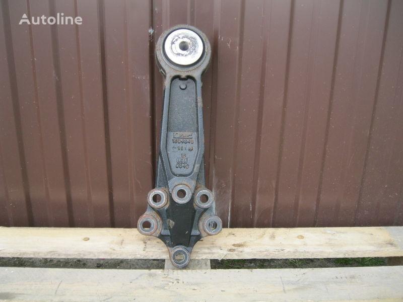 element de fixare pentru DAF XF 105 / 95 autotractor
