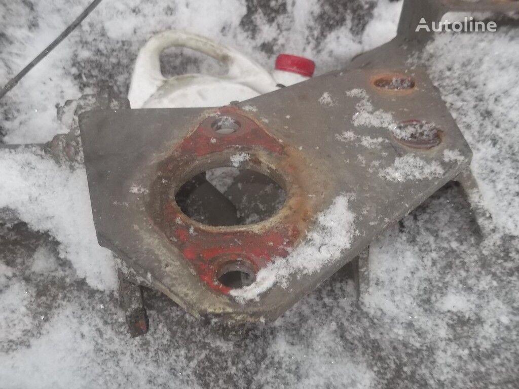 DAF Kronshteyn tormoznogo cilindra pravyy element de fixare pentru DAF camion