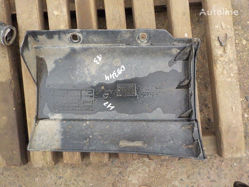IVECO Nakladka podnozhki LH element de fixare pentru IVECO camion