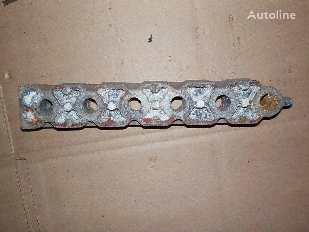 IVECO Prostavka toplivnogo baka element de fixare pentru IVECO camion