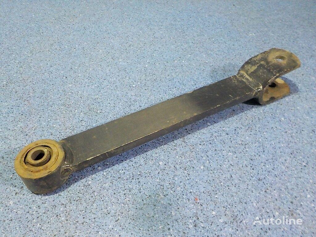 Stoyka stabilizatora element de fixare pentru MAN camion