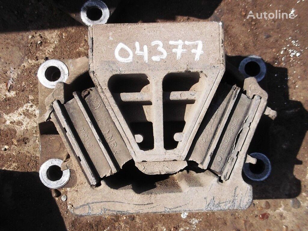 MERCEDES-BENZ Opora dvigatelya element de fixare pentru MERCEDES-BENZ camion
