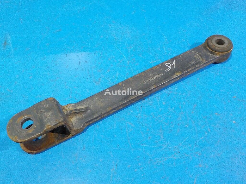 Stoyka perednego stabilizatora element de fixare pentru RENAULT camion