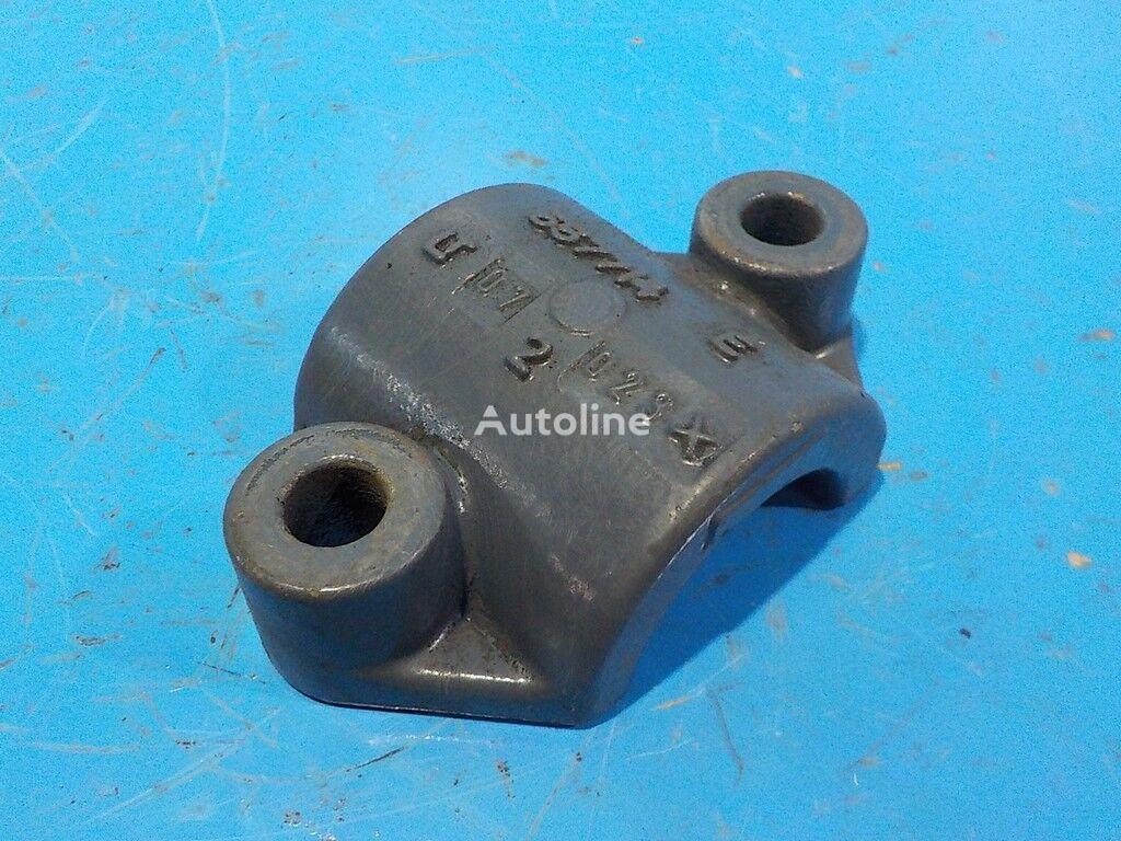 RENAULT Kronshteyn stabilizatora element de fixare pentru RENAULT camion