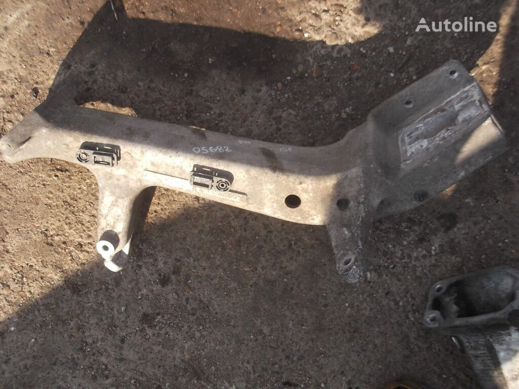 RENAULT perednego bampera RH element de fixare pentru RENAULT camion
