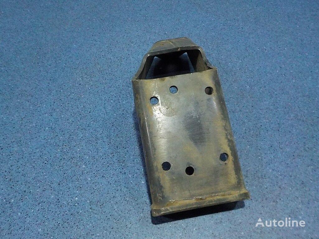 Kronshteyn amortizatora LH element de fixare pentru SCANIA camion