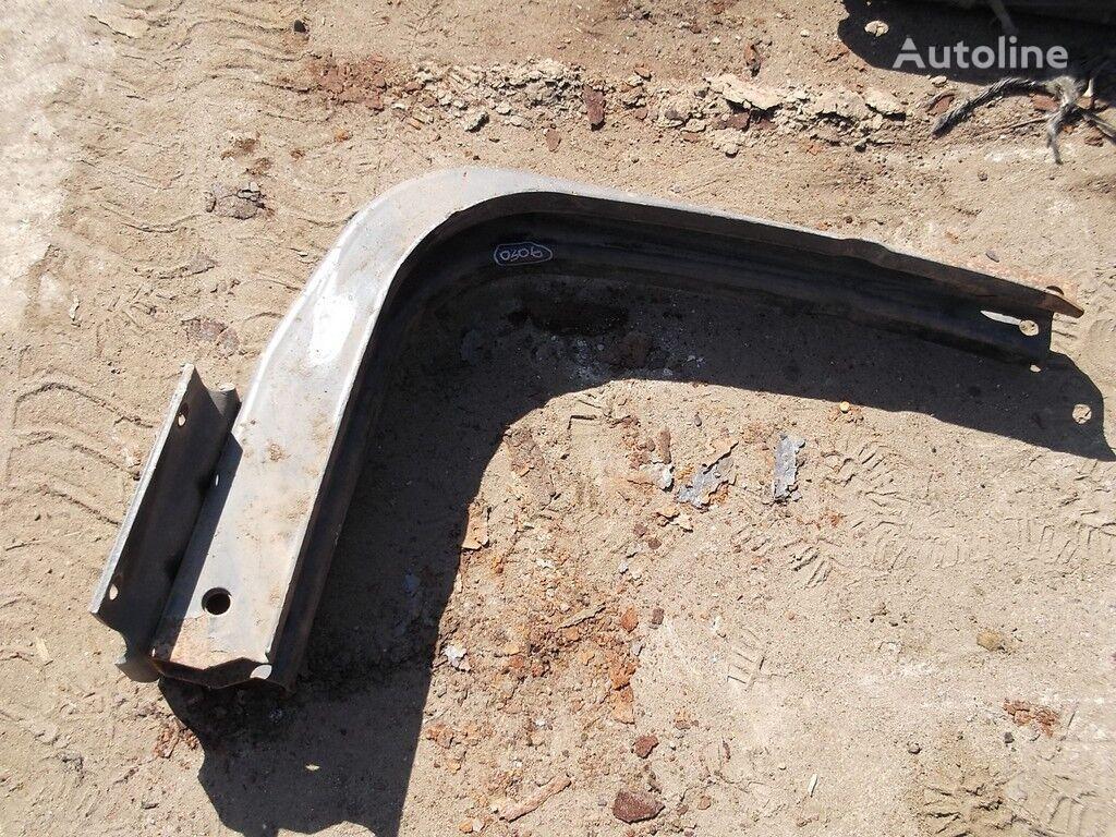 Kronshteyn toplivnogo baka element de fixare pentru SCANIA camion