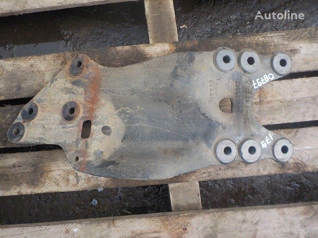 Kronshteyn otvodnoy truby element de fixare pentru SCANIA camion