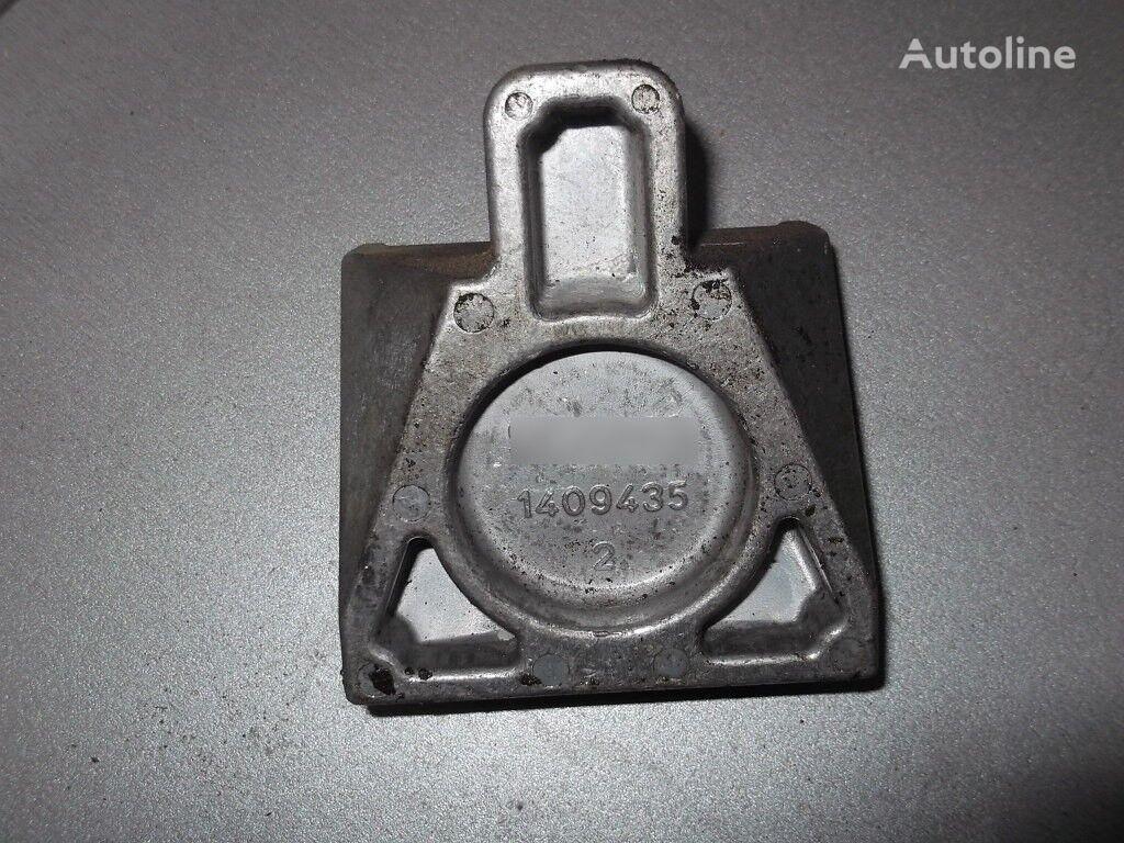 SCANIA Derzhatel element de fixare pentru SCANIA camion
