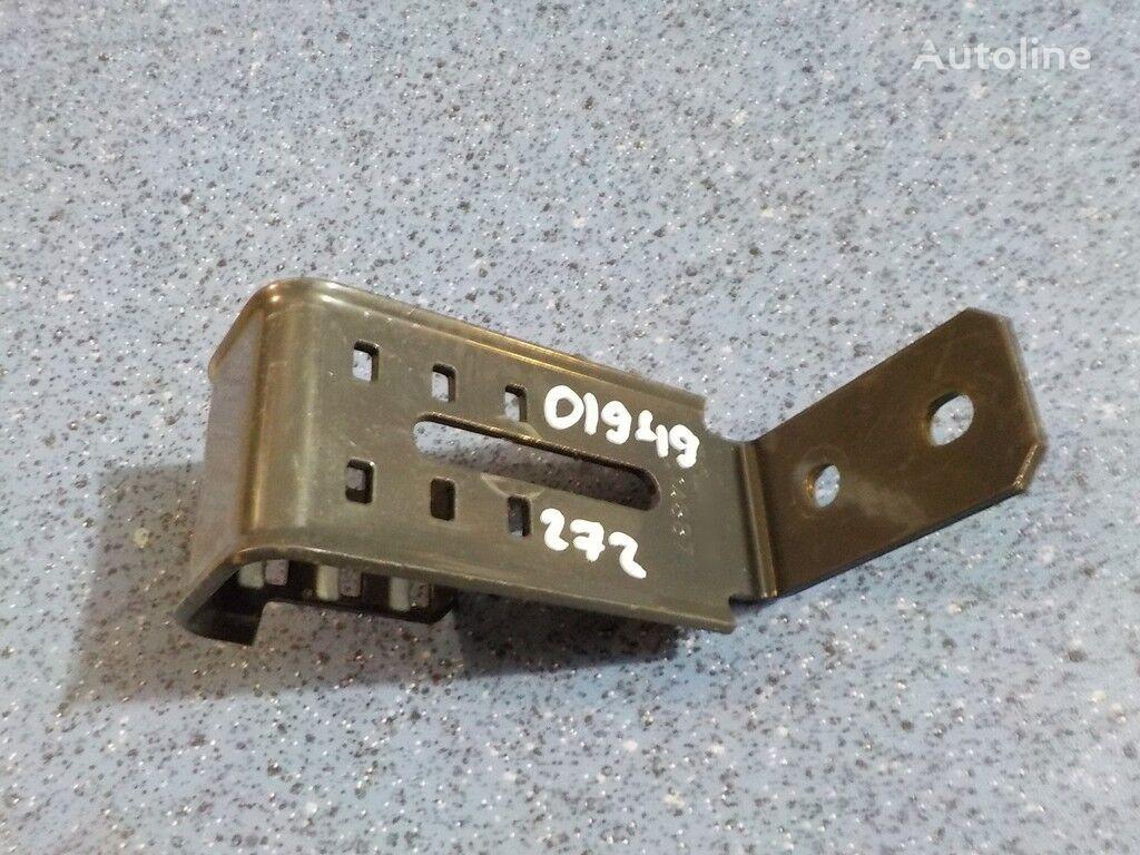 SCANIA Kreplenie tormoznyh trubok element de fixare pentru SCANIA camion