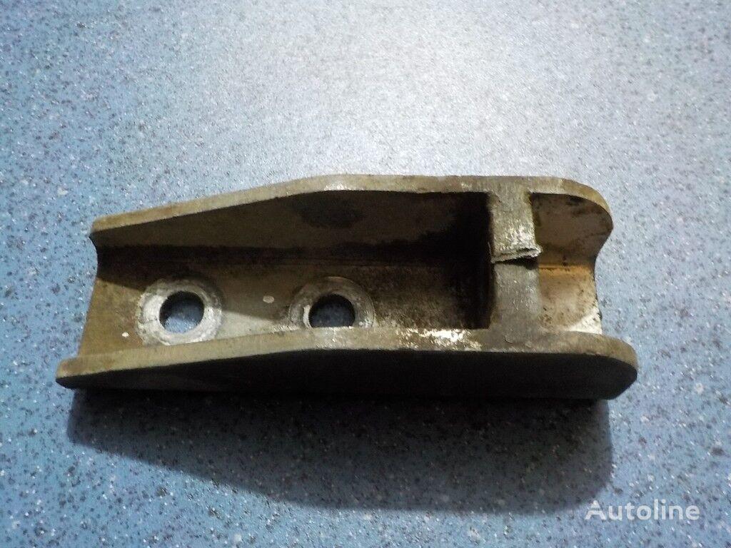SCANIA Kronshteyn ramy element de fixare pentru SCANIA camion