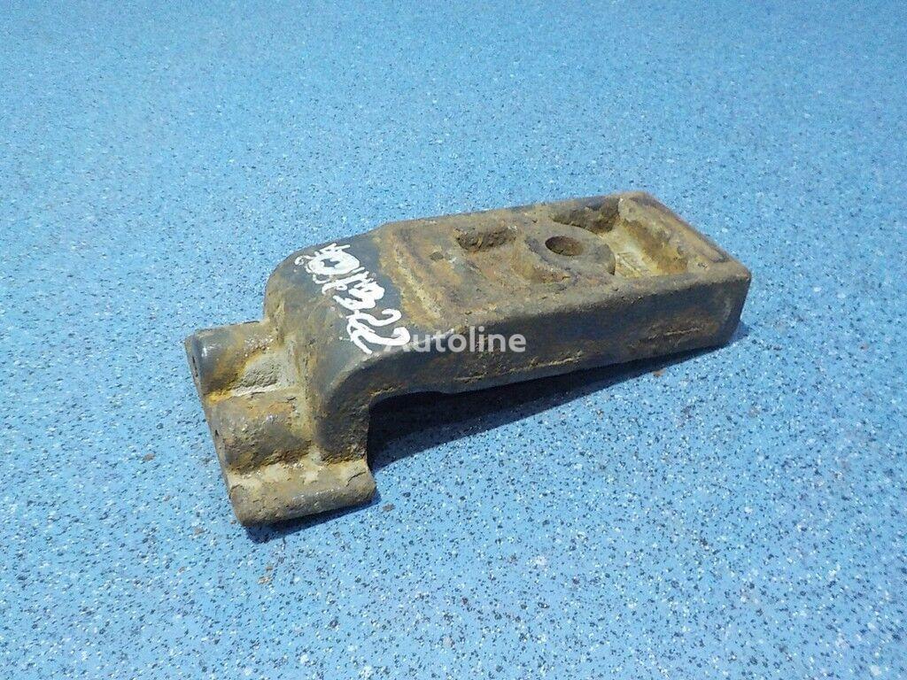 SCANIA perednego stabilizatora element de fixare pentru SCANIA camion