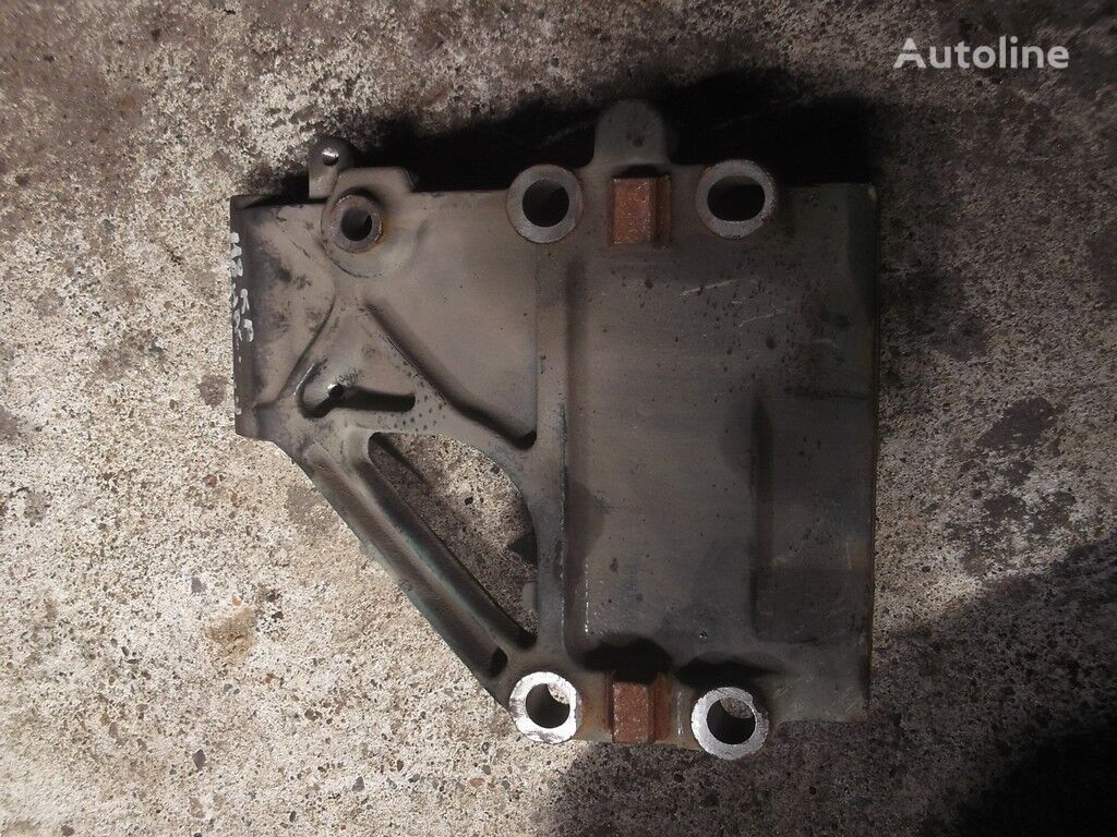 VOLVO Kronshteyn generatora element de fixare pentru VOLVO camion