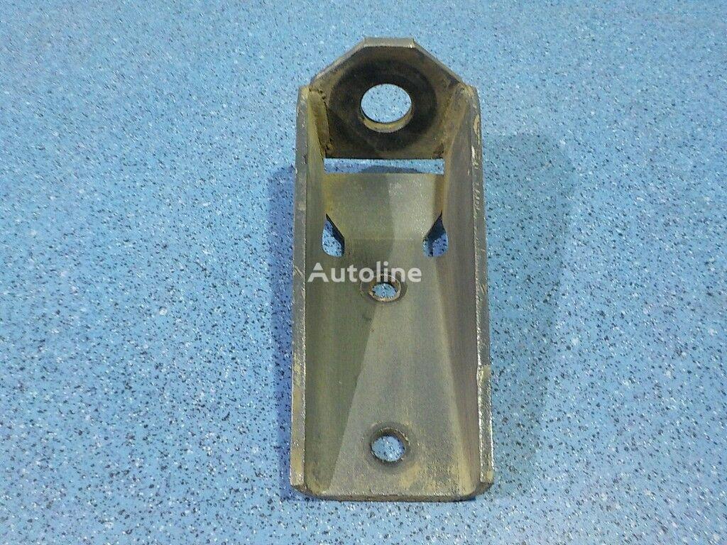 Kronshteyn amortizatora DAF element de fixare pentru camion