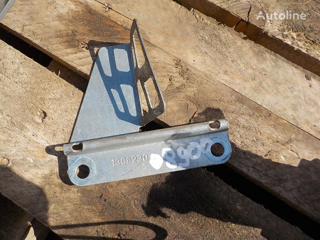 Kronshteyn krepleniya shtekerov provodki dveri Scania element de fixare pentru camion