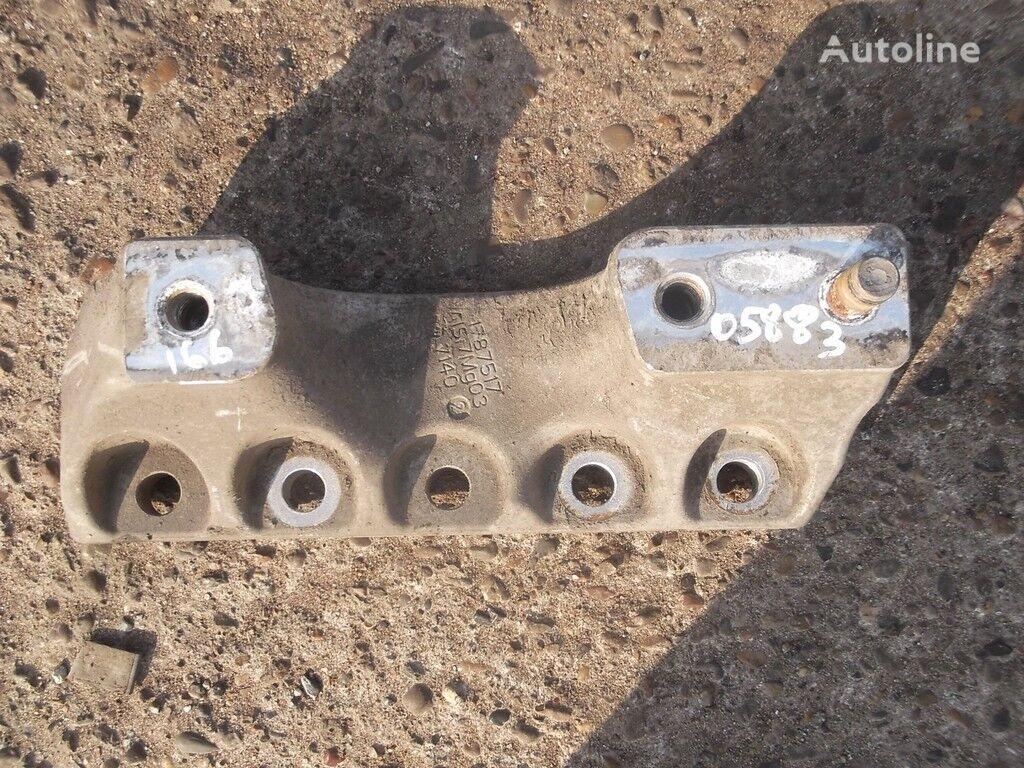 Kronshteyn krepleniya toplivnogo baka Scania element de fixare pentru camion