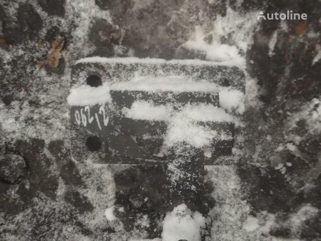 Kronshteyn krepleniya torsiona Iveco element de fixare pentru camion