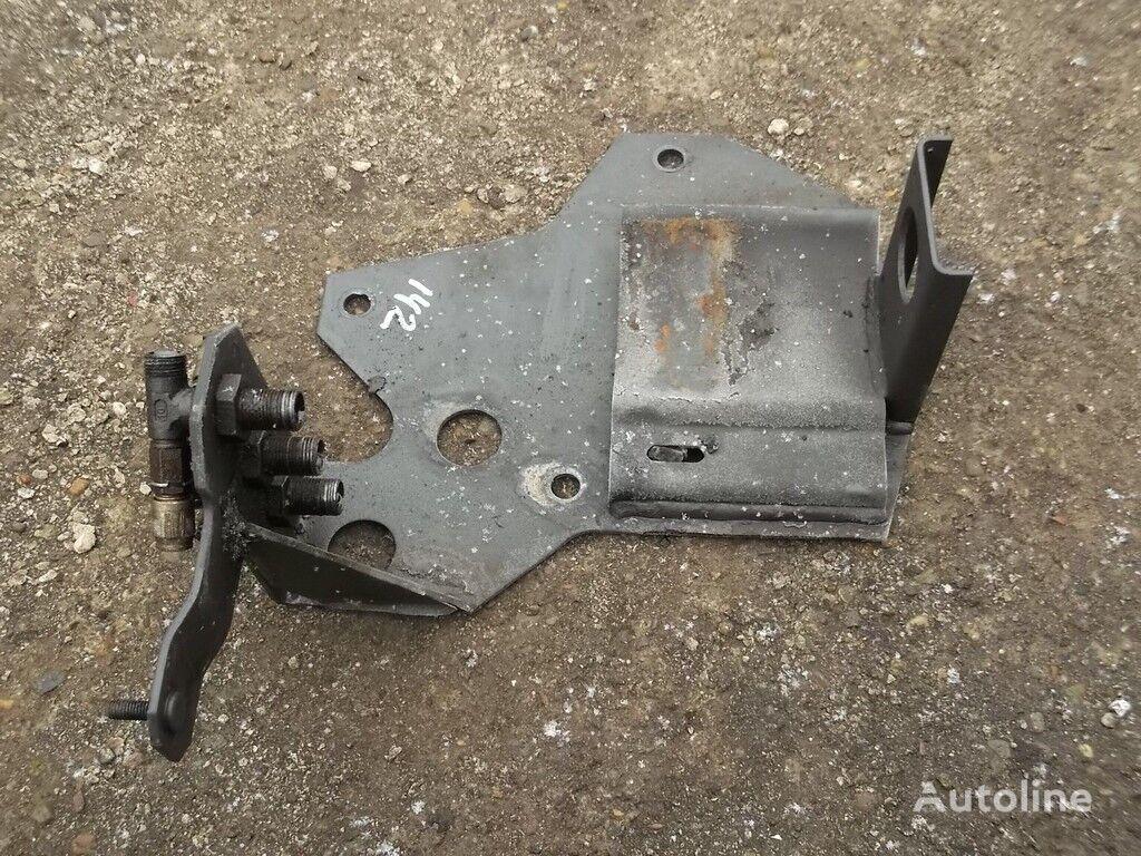 Kronshteyn pnevmogidroakkumulyatora Scania element de fixare pentru camion
