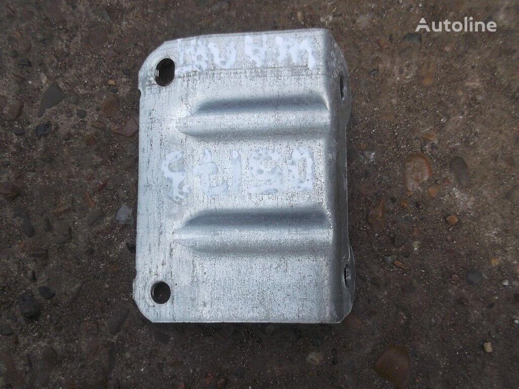 Kronshteyn pribornoy paneli Scania element de fixare pentru camion