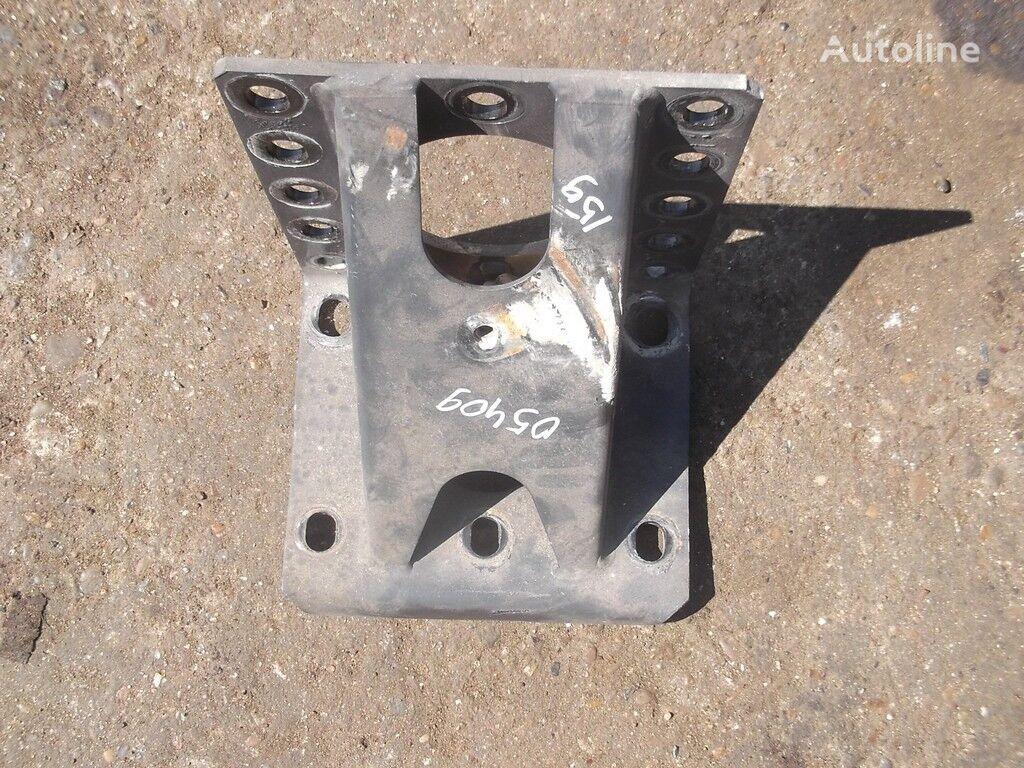 Kronshteyn ramy Iveco element de fixare pentru camion