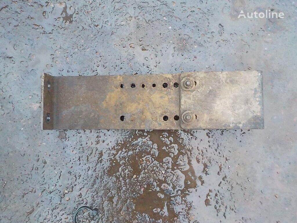 Kronshteyn toplivnoy sistemy Iveco element de fixare pentru camion