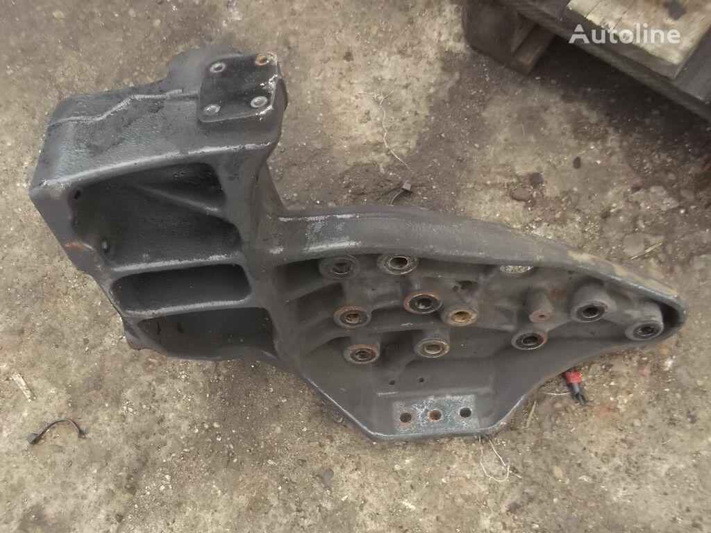 Kronshteyn torsiona RH Renault element de fixare pentru camion