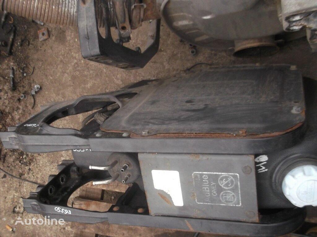 mocheviny Volvo element de fixare pentru camion
