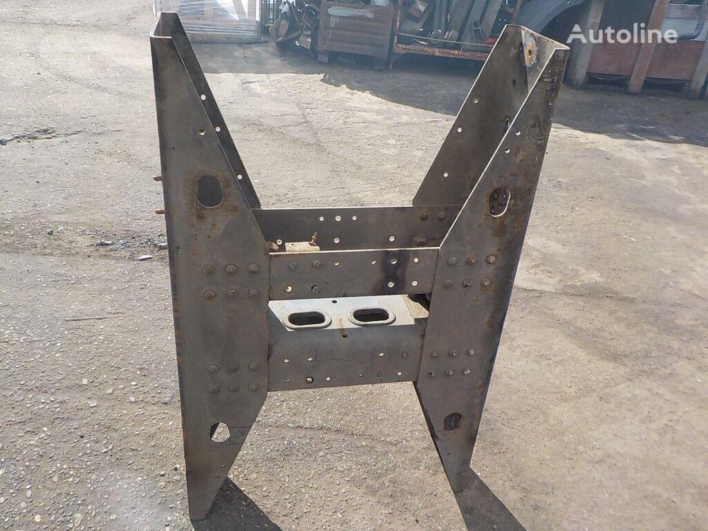 Traversa ramy DAF element de fixare pentru camion