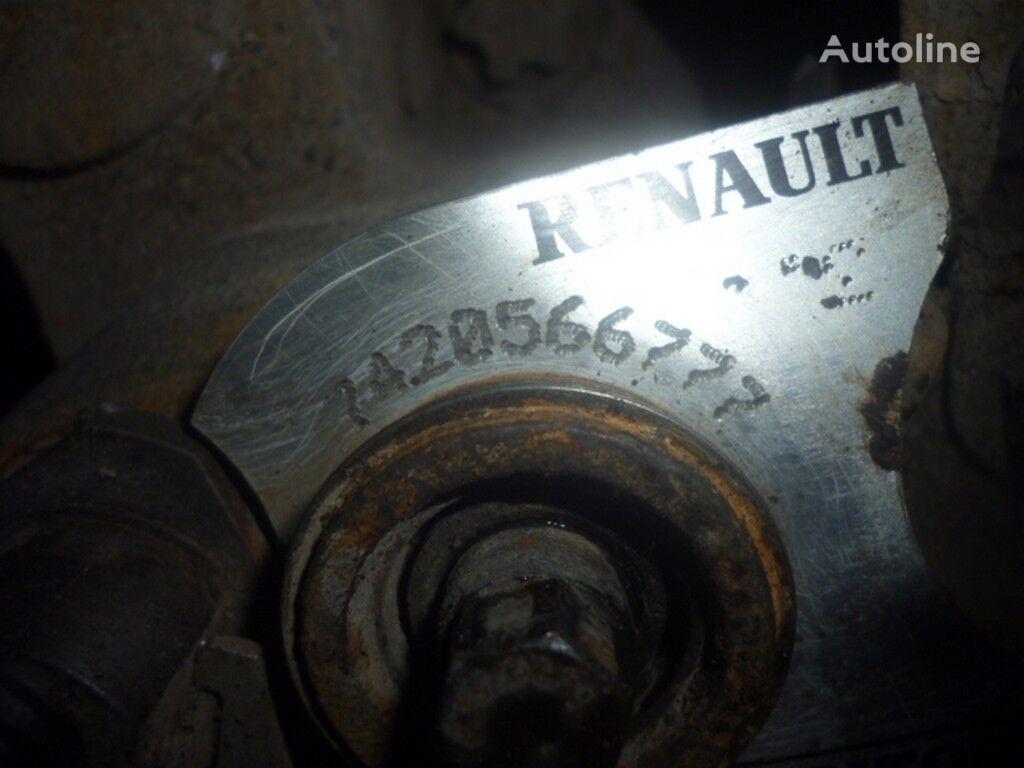 tormoznoy levyy Renault etrier frana pentru camion