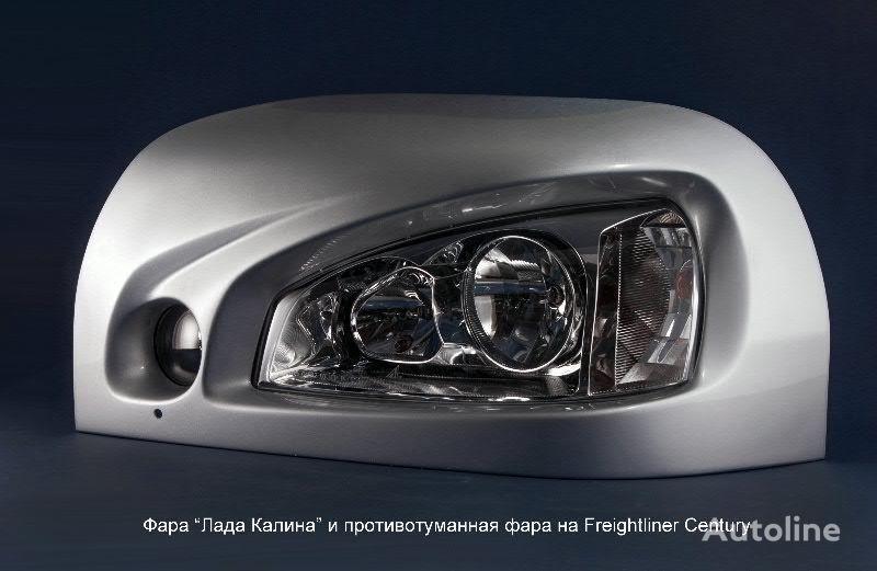 FREIGHTLINER Century far pentru FREIGHTLINER Century camion nou