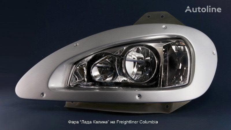 Freightliner Columbia far pentru FREIGHTLINER Columbia camion nou