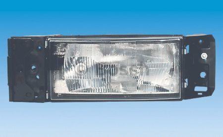 Magnetti Marelli 500340543. 98432537.500340503. 98432536.712390631129.712390731129. far pentru IVECO EURO CARGO camion nou