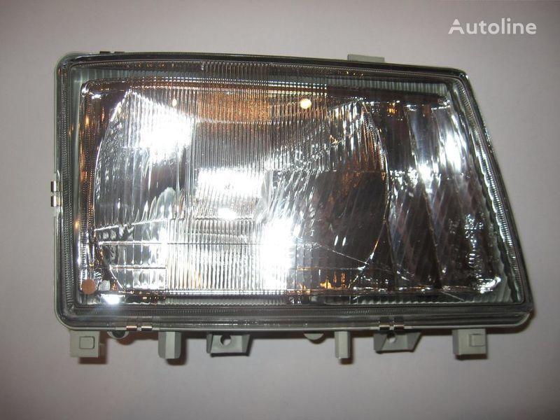 - HEAD LAMP - far pentru MITSUBISHI FUSO CANTER  camion nou