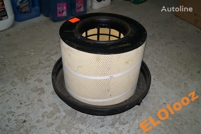 filtru de aer pentru AM 465/4 OEM 004 094 24 04 camion