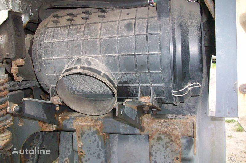 XF-95 filtru de aer pentru DAF XF,CF autotractor