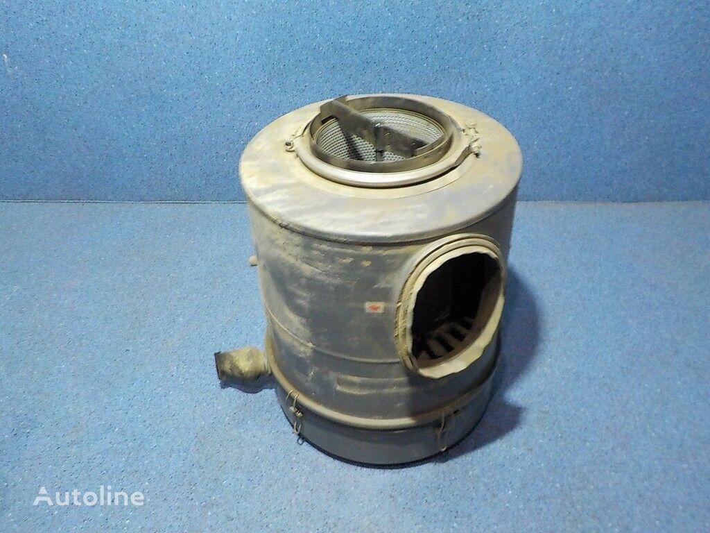 filtru de aer pentru IVECO camion