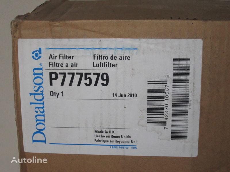 P 777579 Nimechchina filtru de aer pentru camion nou
