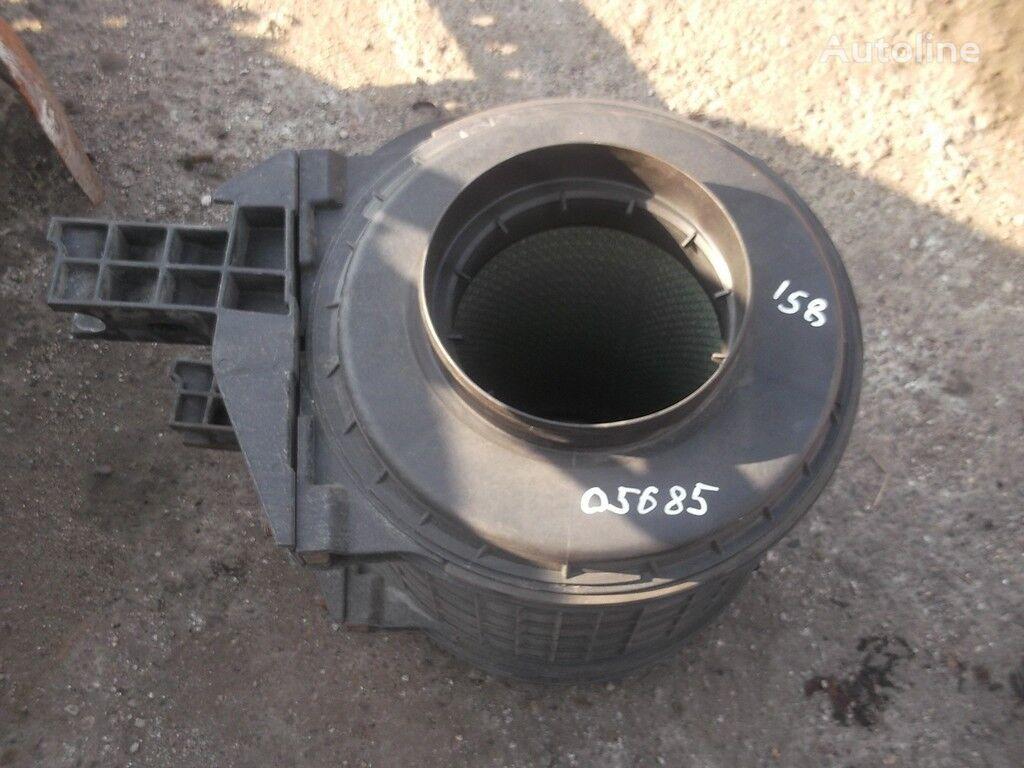 filtru de aer pentru RENAULT camion