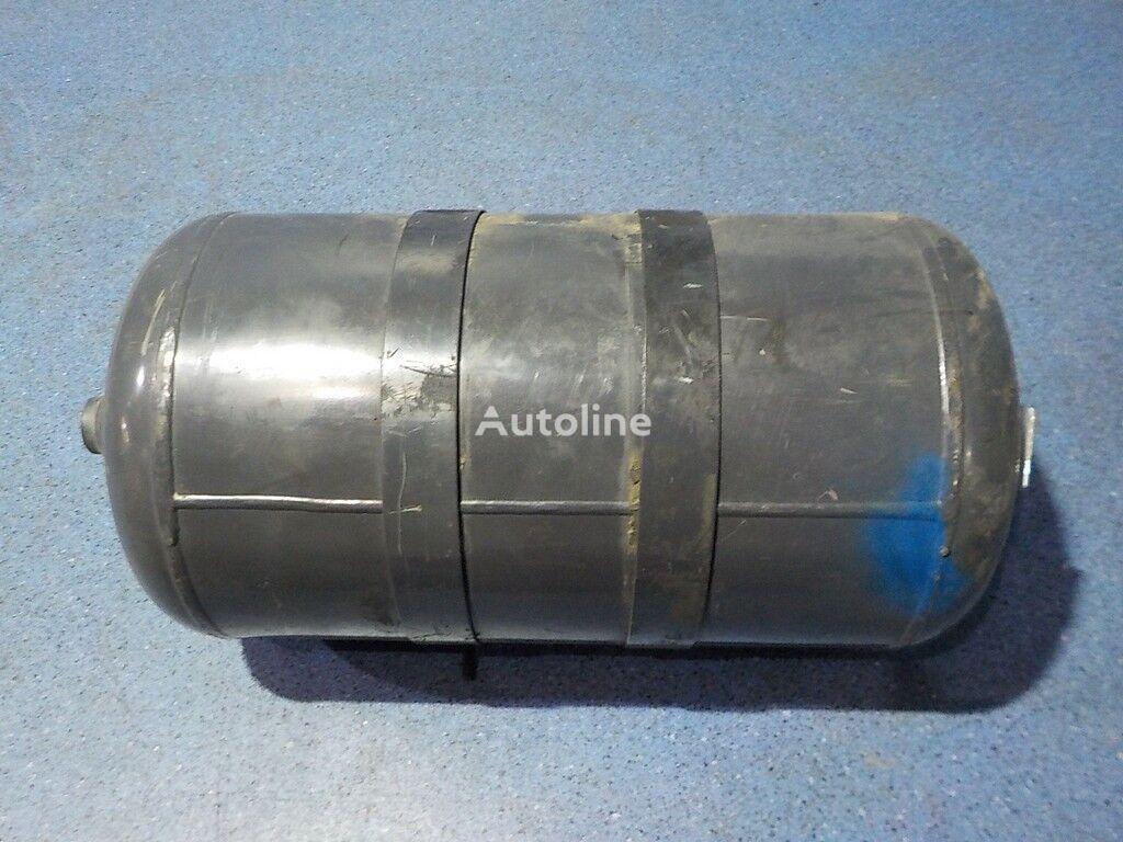 filtru de aer pentru SCANIA camion