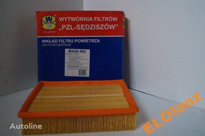 filtru de aer pentru SĘDZISZÓW WA50-500 AP056 A4 A6 BMW microbuz